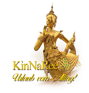 thaimassage örby kinnaree thai massage